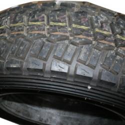 pneus-terre-reco-vtg